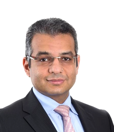 ADIB appoints new Group Chief Financial Officer | ZAWYA MENA Edition
