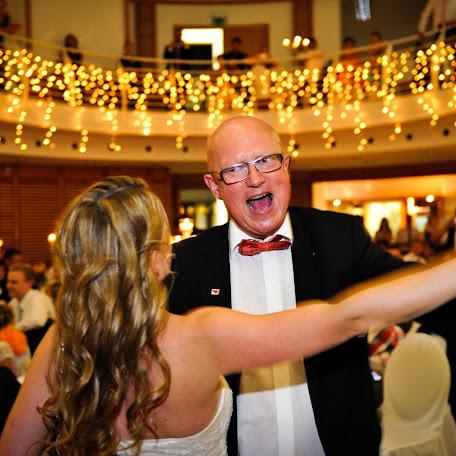 Hochzeitsfotograf Dirk Goldbach (goldbach). Foto vom 15.05.2015