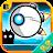 Geometry Dash Floating Ball 2.2 (Fan-Game) 1.2.400 Apk