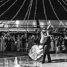 Esküvői fotós Paco Torres (PacoTorres). Készítés ideje: 13.01.2017