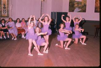 Photo: 1961