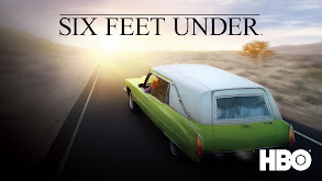 Six Feet Under thumbnail