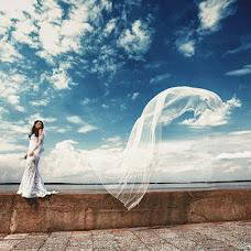 Wedding photographer Aleks Zelenko (AlexZelenko). Photo of 26.02.2016