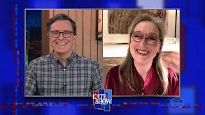 George Clooney; Tom Hanks; Meryl Streep; The Mountain Goats thumbnail