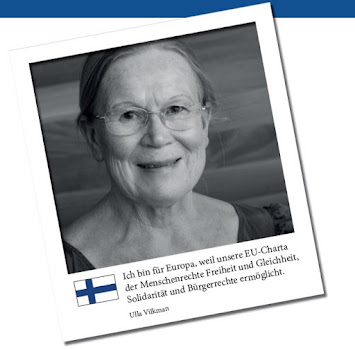 Ulla Vilkman.JPG