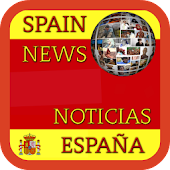 Latest News Spain