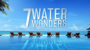 7 Water Wonders thumbnail