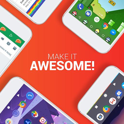 Navbar Apps 3.1 Paidproapk.com 1