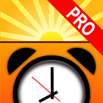 Gentle Wakeup Pro - Sleep, Alarm Clock & Sunrise 4.6.8 (Paid)
