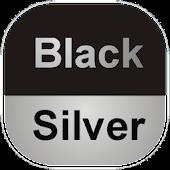 Black Silver - SLT