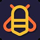 BeeLine Icon Pack app thumbnail