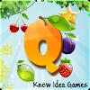 Qabuka Fruit Match APK