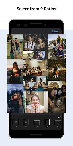 Gandr u2014 A photo collage maker without limits 2.6.0 Paidproapk.com 3