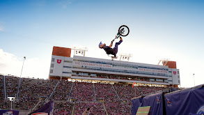 Freestyle Motocross: Reloaded thumbnail