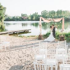 Wedding photographer Andrey Khamicevich (Khamitsevich). Photo of 28.02.2016