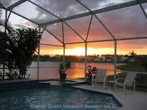 Photo: Kissimmee Florida Property 54906