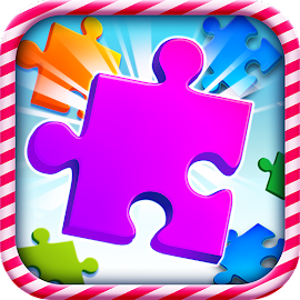 Jigsaw Puzzles World Free 2017