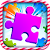 Jigsaw Puzzles World Free 2017 file APK for Gaming PC/PS3/PS4 Smart TV