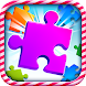 Jigsaw Puzzles World Free 2017 - Androidアプリ