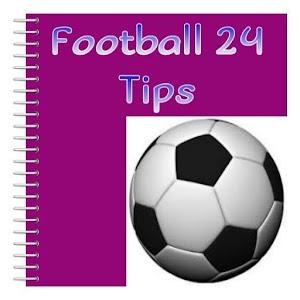 Tải Football 24 Tips APK
