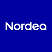 Nordea Mobile Bank - Denmark