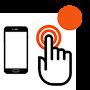 Премиум SkanApp hands-free PDF scanner временно бесплатно