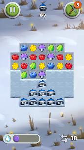 Cuties Mod 4.0.8 Apk [Unlimited Hearts/Hints] 2