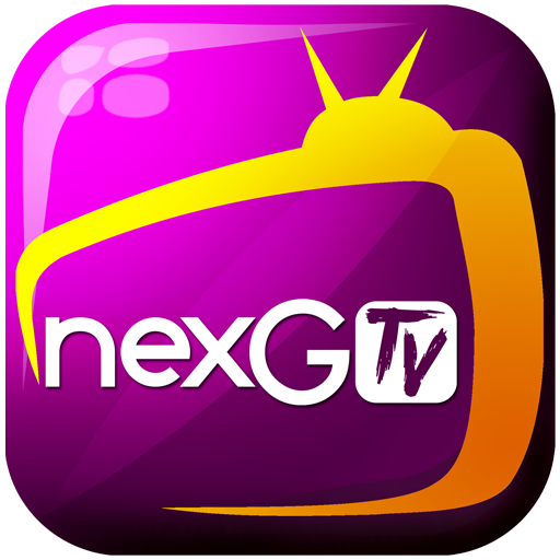 nexGTv Live TV News Cricket - Apps on Google Play