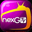 nexGTv Live TV News Cricket