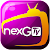 nexGTv Live TV News Cricket file APK for Gaming PC/PS3/PS4 Smart TV