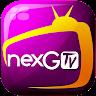 nexGTv Live TV News Cricket icon