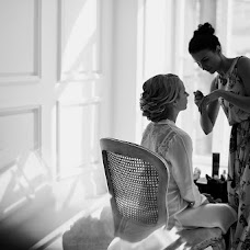 Wedding photographer Tatyana Kot (tatianakot). Photo of 22.04.2016