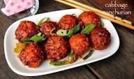 Yummy Fastfood Chinese Punjabi Food Parcel photo 1