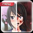 High School Sakura Yandere Simulator Walkthrough