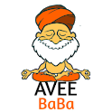 Avee Baba : Avee Player & Kinemaster Templates icon