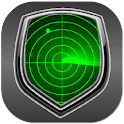 Android Antivirus 2016 icon