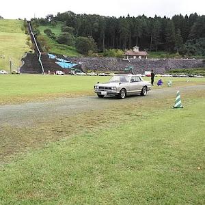 アルト HA36S X  2WD CVTのカスタム事例画像 ジェロニモさんの2019年10月08日01:40の投稿