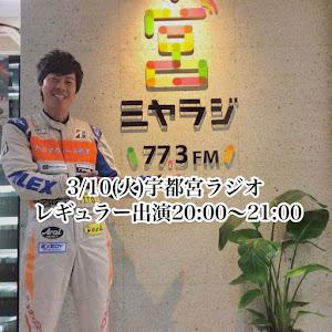 のカスタム事例画像 yohei nishinoさんの2020年03月05日22:01の投稿