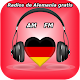 Radios de Alemania gratis Download for PC Windows 10/8/7