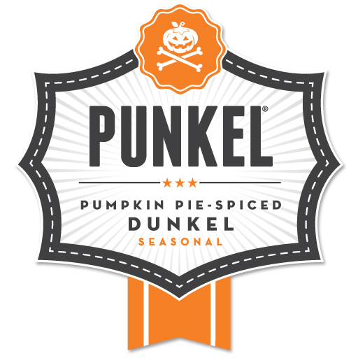 Logo of Lakewood Punkel