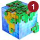 WorldCraft: 3D Build & Craft Download on Windows