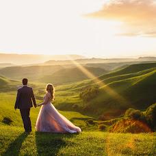 Wedding photographer Elena Kapone (VirGo). Photo of 16.06.2017