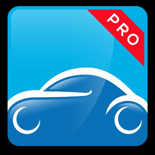 Smart Control Pro (OBD & Car) file APK Free for PC, smart TV Download