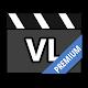 Video Looper [PREMIUM] v2.2