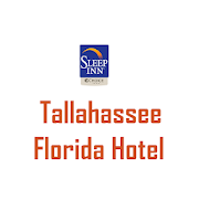 Sleep Inn Tallahassee Florida
