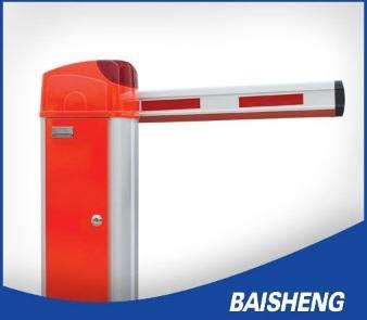 Thương hiệu Baisheng nổi tiếng