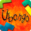 Ubongo Puzzle Challenge for Android Download Deals