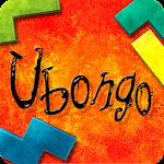Ubongo - Puzzle Challenge Icon
