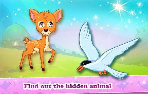 玩教育App|孩子連點免費|APP試玩