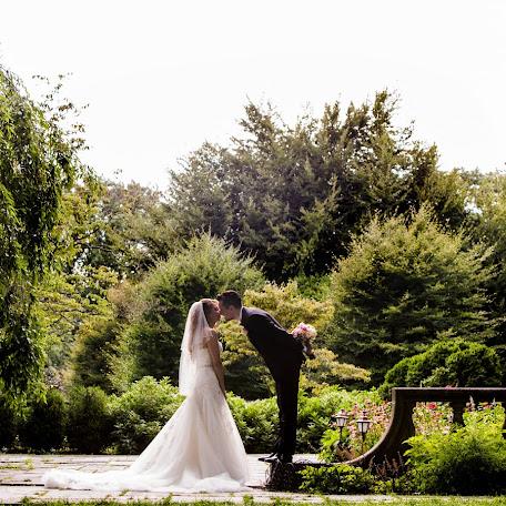 Wedding photographer Nico Nonesuch (nonesuchnyc). Photo of 31.10.2017